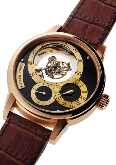 Prescher-Triple-Axis-Tourbillon