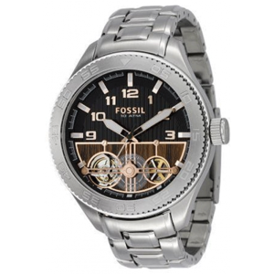 Fossil-Watches-ME1075fw800fh800