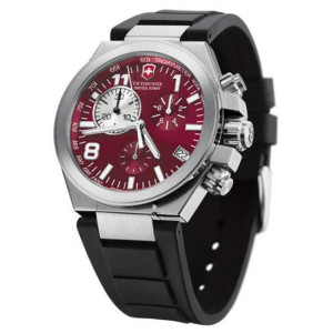 Victorinox Army Watch