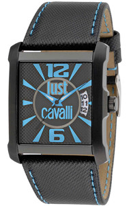 Rude Roberto cavalli watches