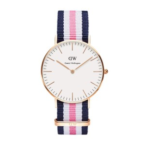 classic southampton watch