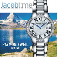 Raimond Weil Watches
