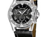 roberto cavalli watches