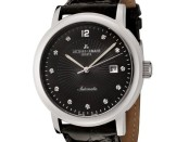 Jacques Lemans Mens GU163A